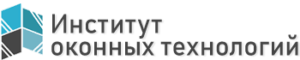 Институт Оконных Технологий
